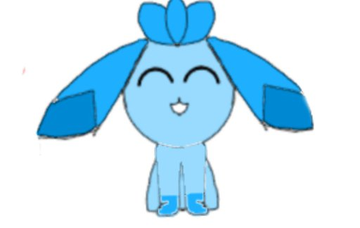 512x324 blizzard wiki pokemon artdrawing amino amino