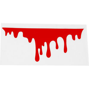 300x300 Blood Dripping Free Download Clip Art