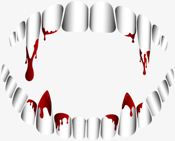 600x483 Collection Of Free Transparent Blood Dripping Download On Ui Ex