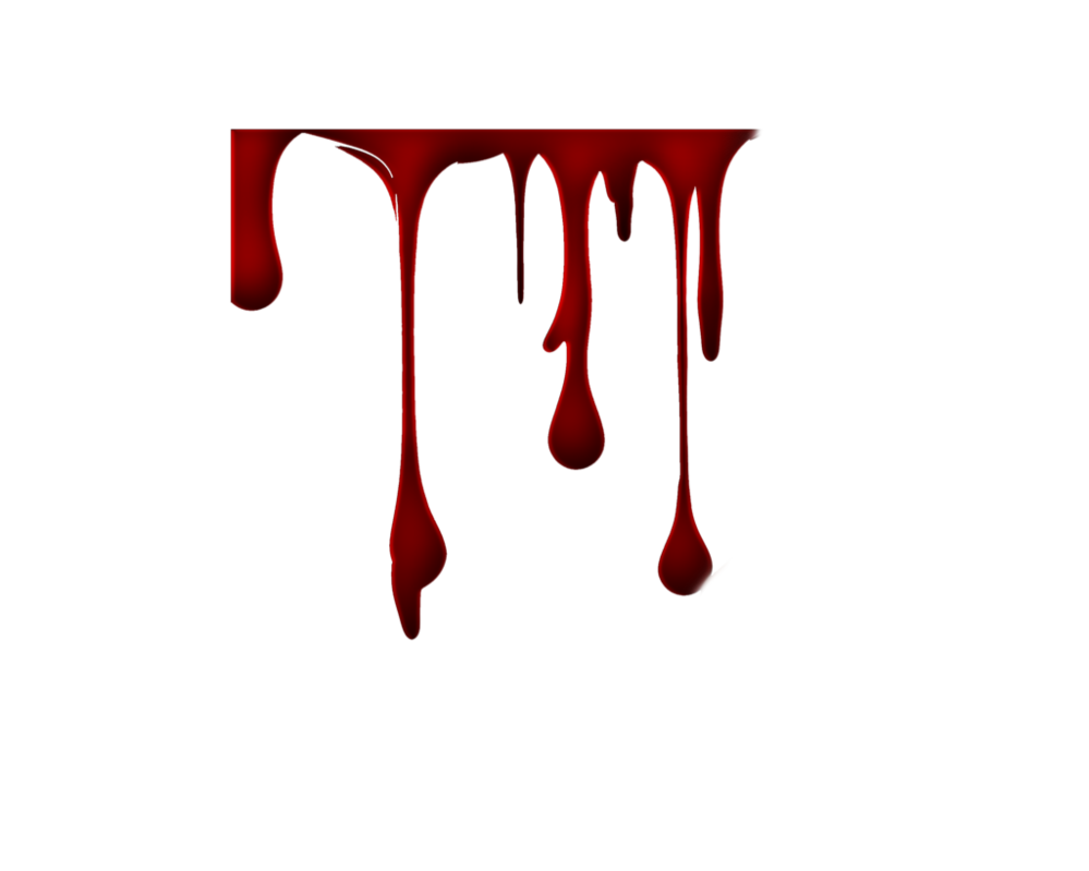 999x799 Collection Of Free Transparent Blood Dripping Download On Ui Ex
