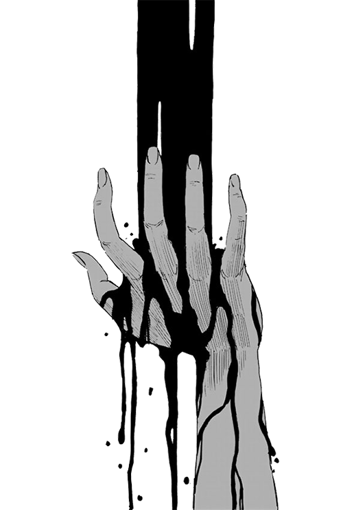 Blood Dripping Drawing | Free download best Blood Dripping