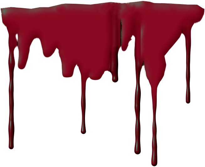 Blood Dripping Drawing   Free download on ClipArtMag