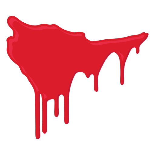 512x512 Free Dripping Blood Png Library Stock Huge Freebie! Download