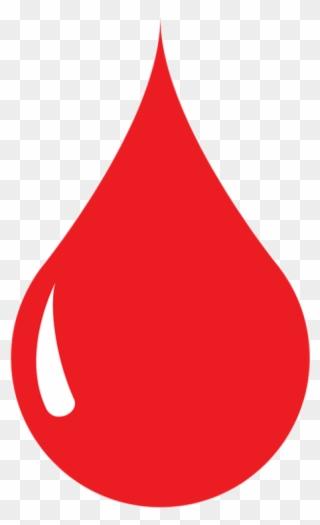320x525 blood, drop, droplet, liquid, paint drop, rain drop