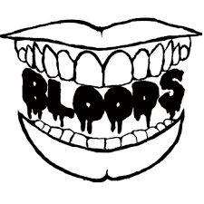Blood Gang Drawings