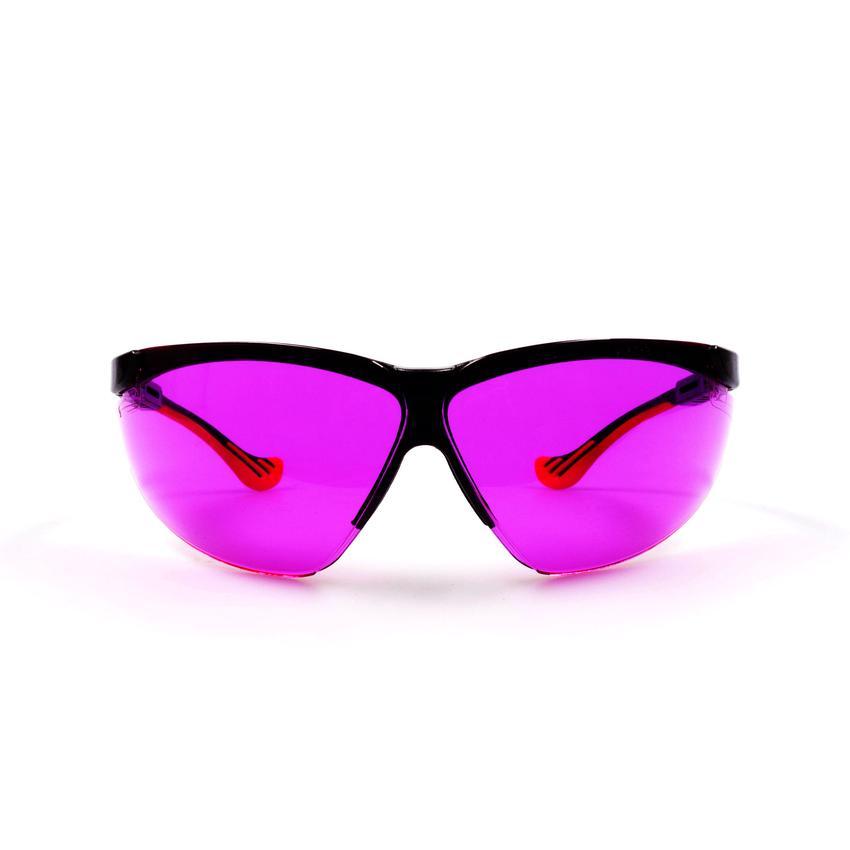 850x850 oxy iso blood draw vein glasses vino optics