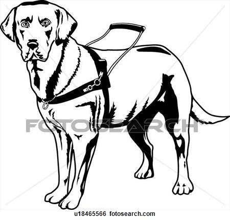 450x432 Bloodhound Clipart