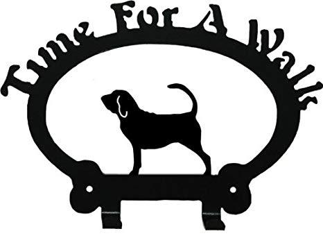 466x343 Sweeney Ridge Dog Leash Hook