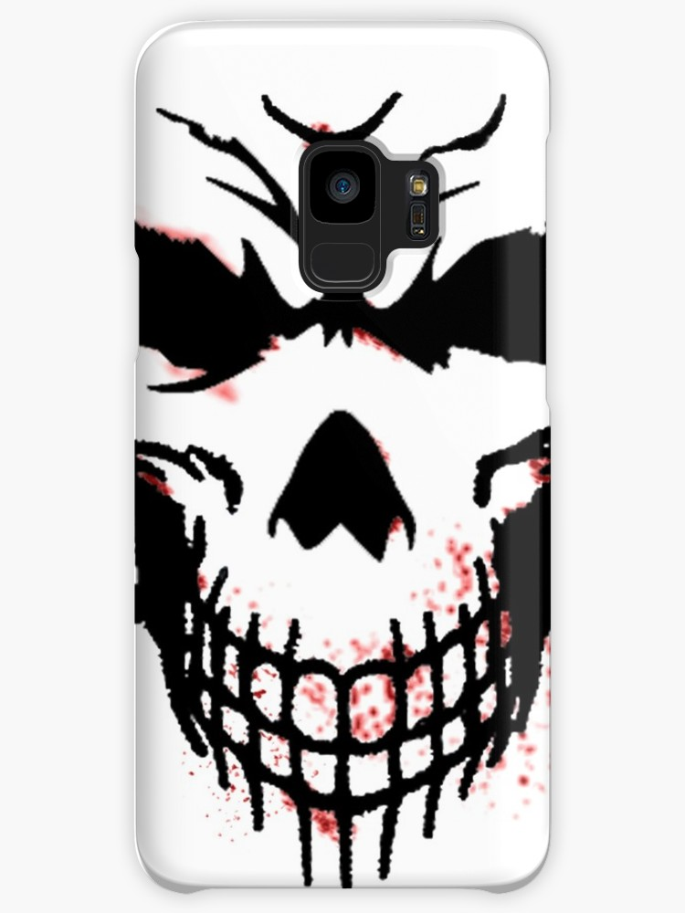 750x1000 Huge Collection Of 'bloody Skull Drawing' Download More Than
