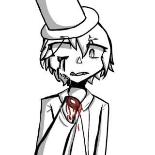 320x320 Severed Drawings On Paigeeworld Pictures Of Severed