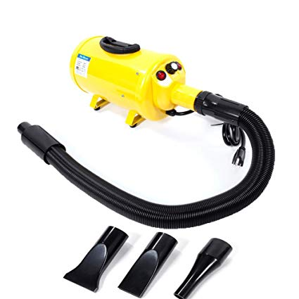425x425 Ian Ma Dog Dryer Pet Blow Dryer Grooming Blow Hair