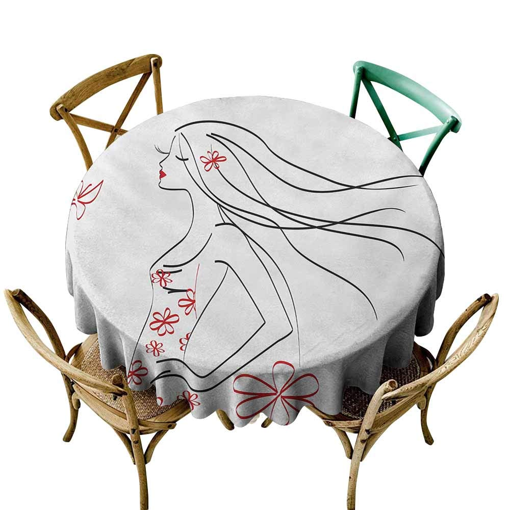1000x1000 zmstroy elegance engineered tablecloth girls young