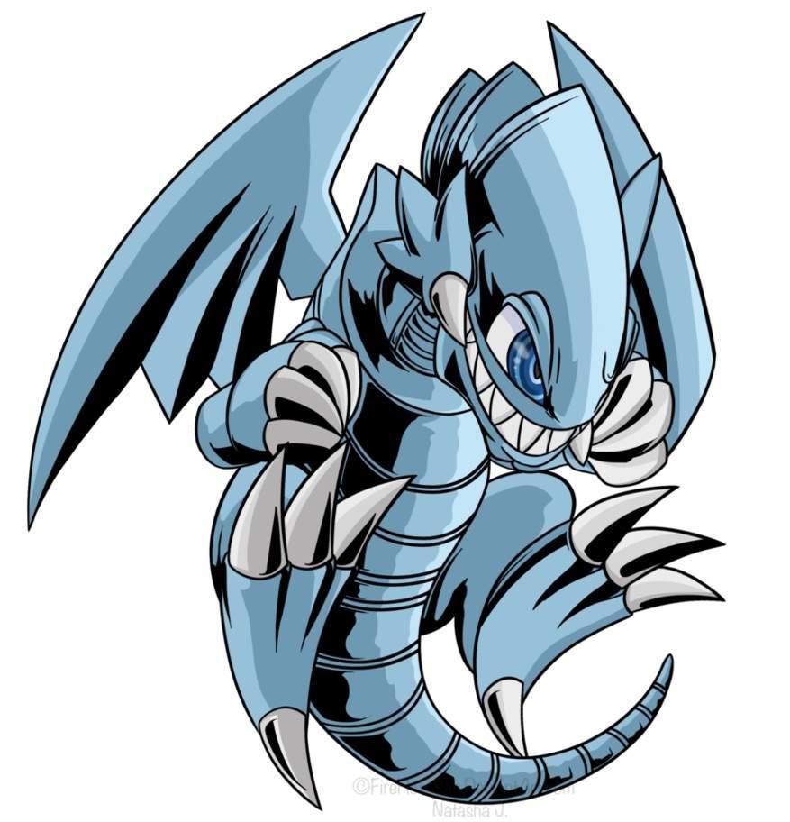 877x912 Blue Eyes Toon Dragon Drawing! Duel Amino