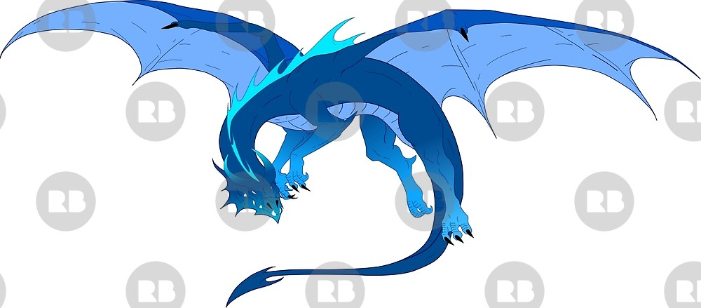 1000x439 Dragon Drawing Clip Art