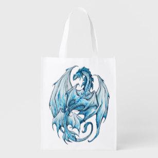 307x307 Dragon Sketch Accessories