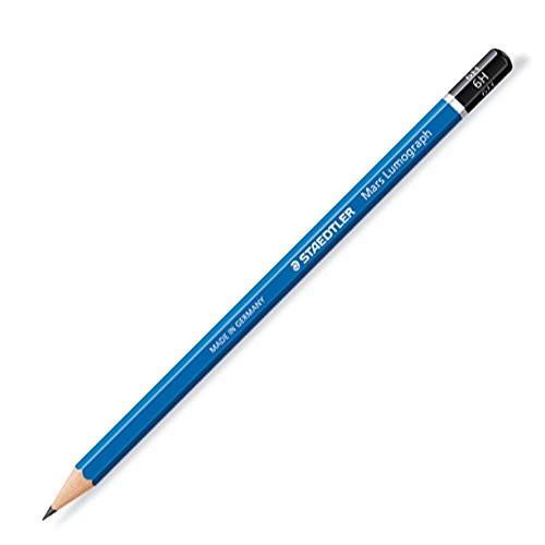 500x500 Drawing Pencil Staedtler Lumo Mars Gitz Office Supplies