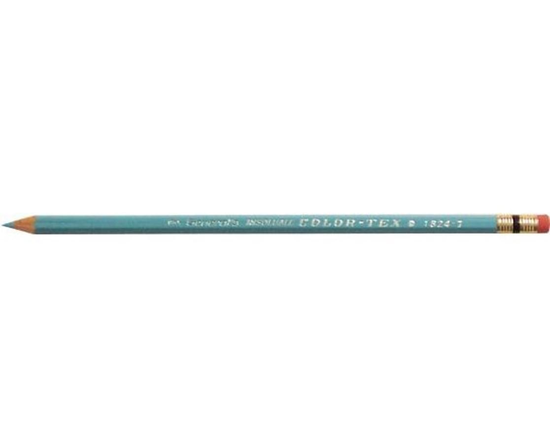 1116x900 General's Color Tex Non Photo Blue Pencil
