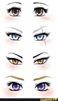 236x407 Rwby Eyes Ruby