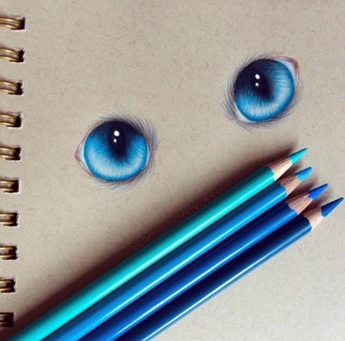 500x495 Amazing, Awesome, Beautiful, Beauty, Black, Blue, Cool, Cute, Draw