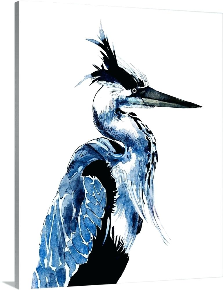769x1000 blue heron wall art coastal blue heron wall art blue heron bird