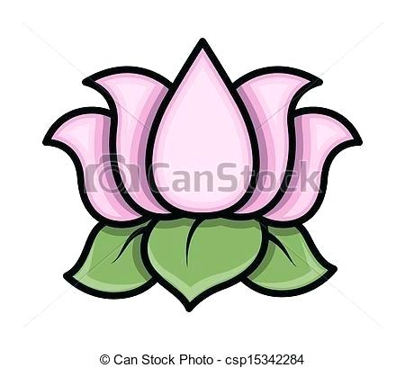 450x409 Lotus Flower Drawing Beautiful Flower Drawings And Realistic Color