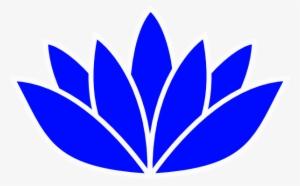 300x186 Lotus Flower Png, Free Hd Lotus Flower Transparent Image