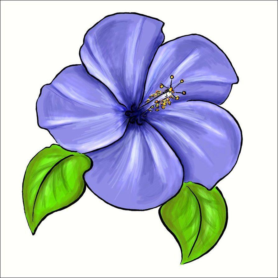 894x894 Violet Tattoo For Justin February Birth Flower Tattoos Violet