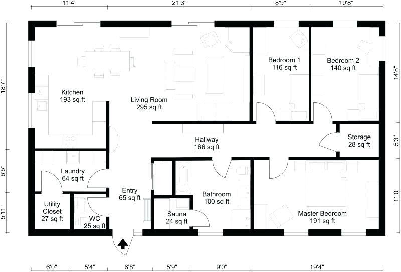 800x542 free site plan software easy floor plan maker to elegant easy