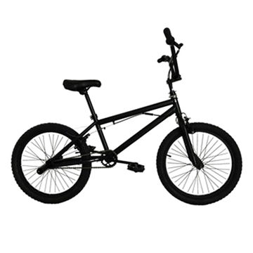 360x360 Inch Free Style Bmx Bike For Kid's Global Sources