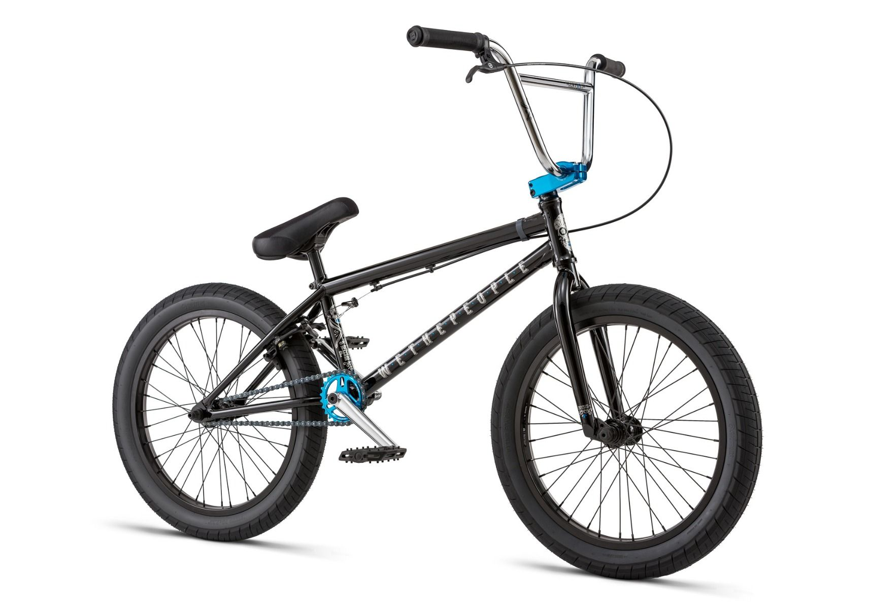 1714x1200 Complete Bike The Curb Bmx Shop Malaysia