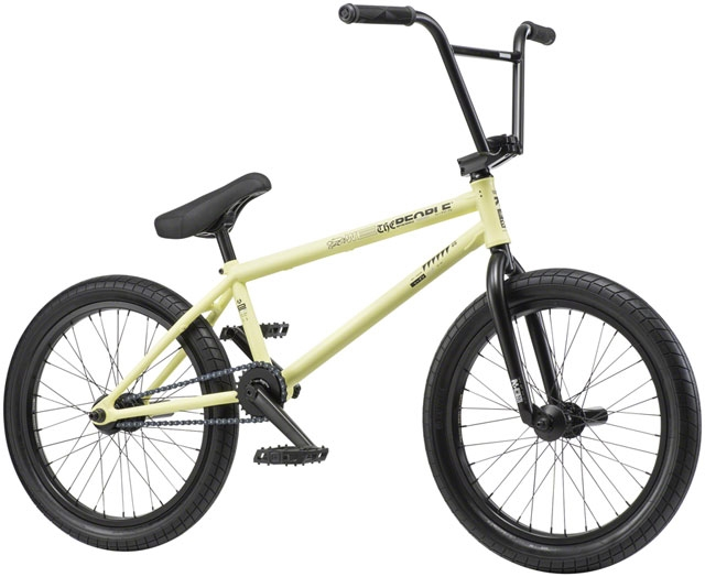 640x524 we the people reason complete bmx bike top tube