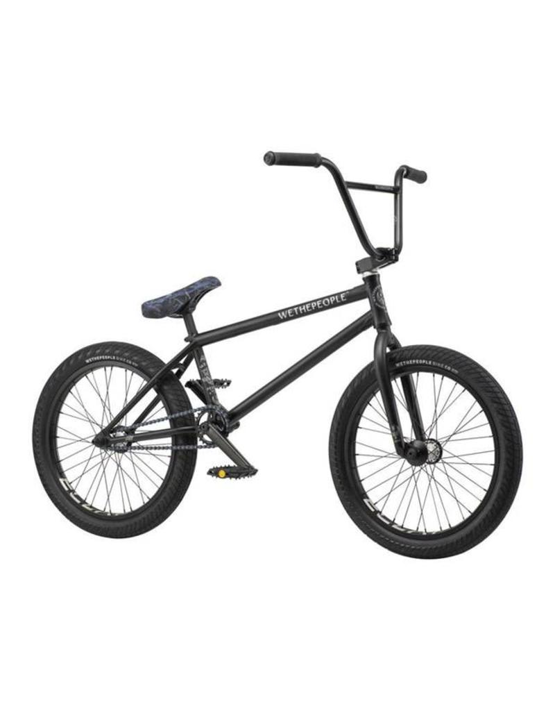 800x1024 We The People We The People Crysis Complete Bmx Bike