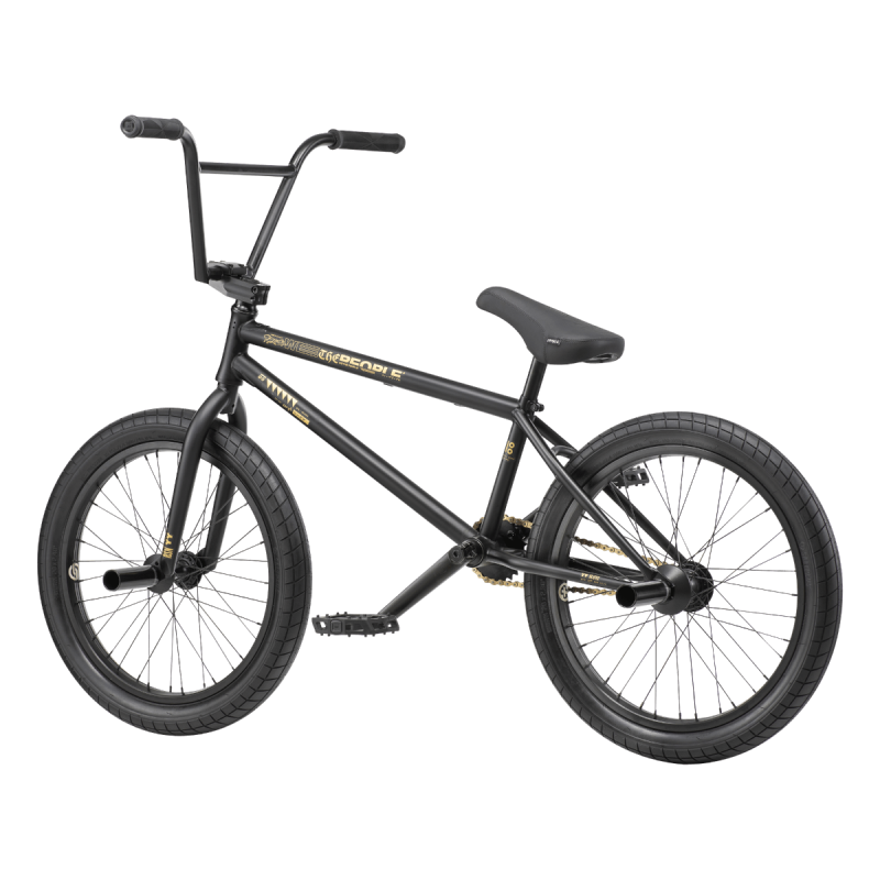 800x800 wethepeople reason bmx bike matt black