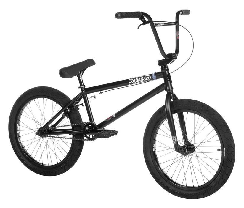 824x700 Subrosa Tiro Complete Bike Satin Blue Luster Stacked Bmx Shop