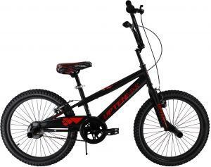 300x237 Upten Cycle Bmx Bicycle Souq