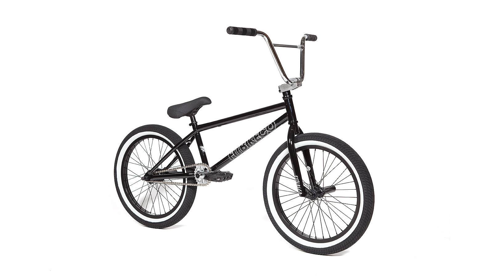 1596x900 Bmx Drawing Street Bike For Free Download