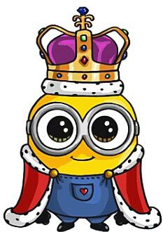 233x330 king bob drawing kawaii art, cute kawaii drawings, kawaii drawings