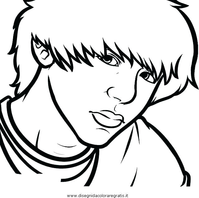 Bob Drawing | Free download best Bob Drawing on ClipArtMag com