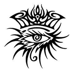 236x236 best bob dylan tattoos images tattoo ideas, bob dylan, i tattoo