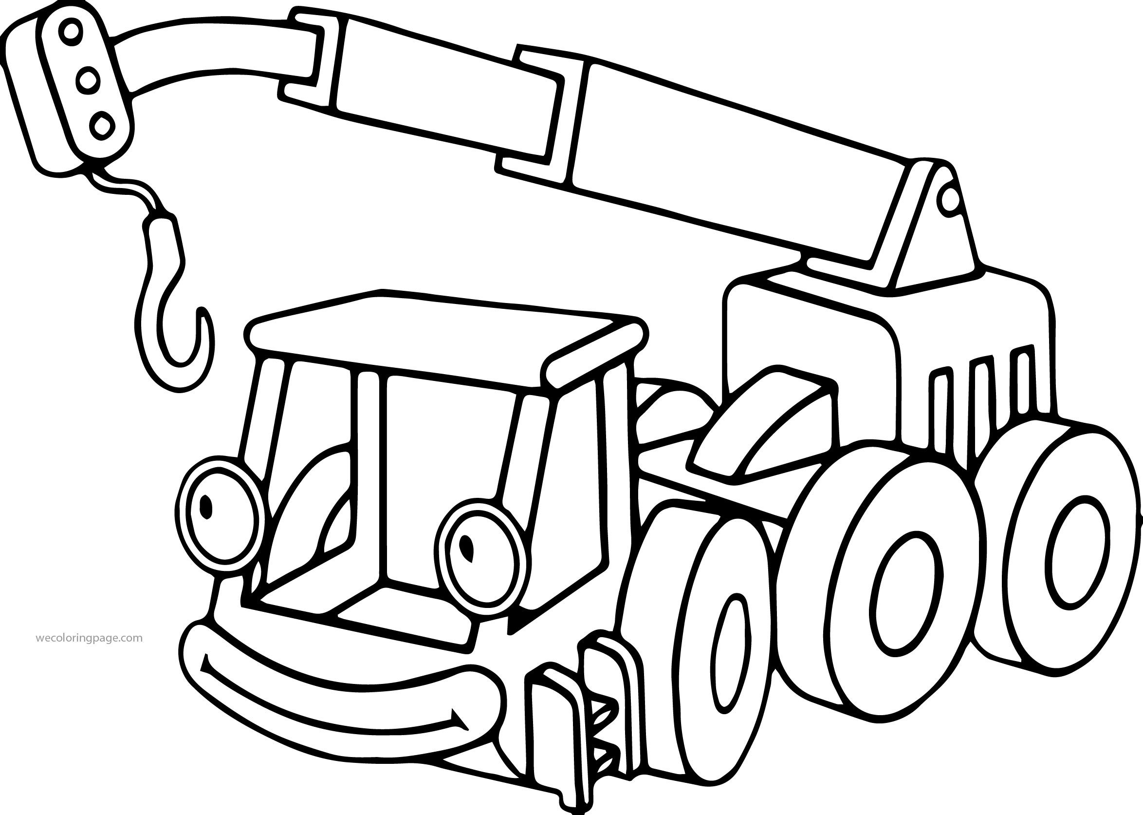 2348x1673 fresh coloring pages bob the builder coloring pages bob