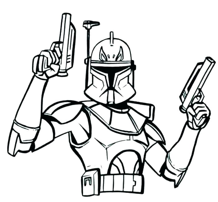 700x650 boba fett coloring pages coloring pages coloring pages coloring