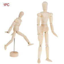 225x225 Human Artist Model Inch Drawing Mannequin Body For Sale Online