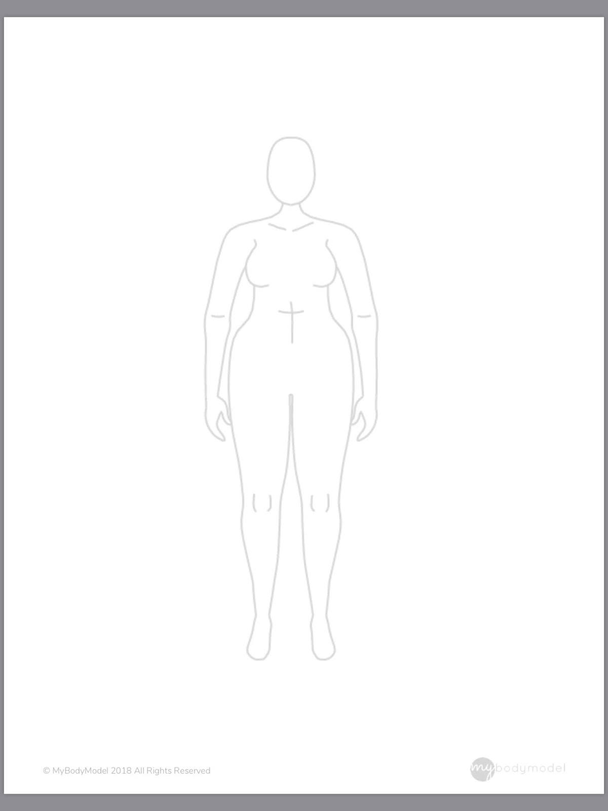 1200x1600 Sketching