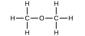 Bohr Model Drawing Oxygen