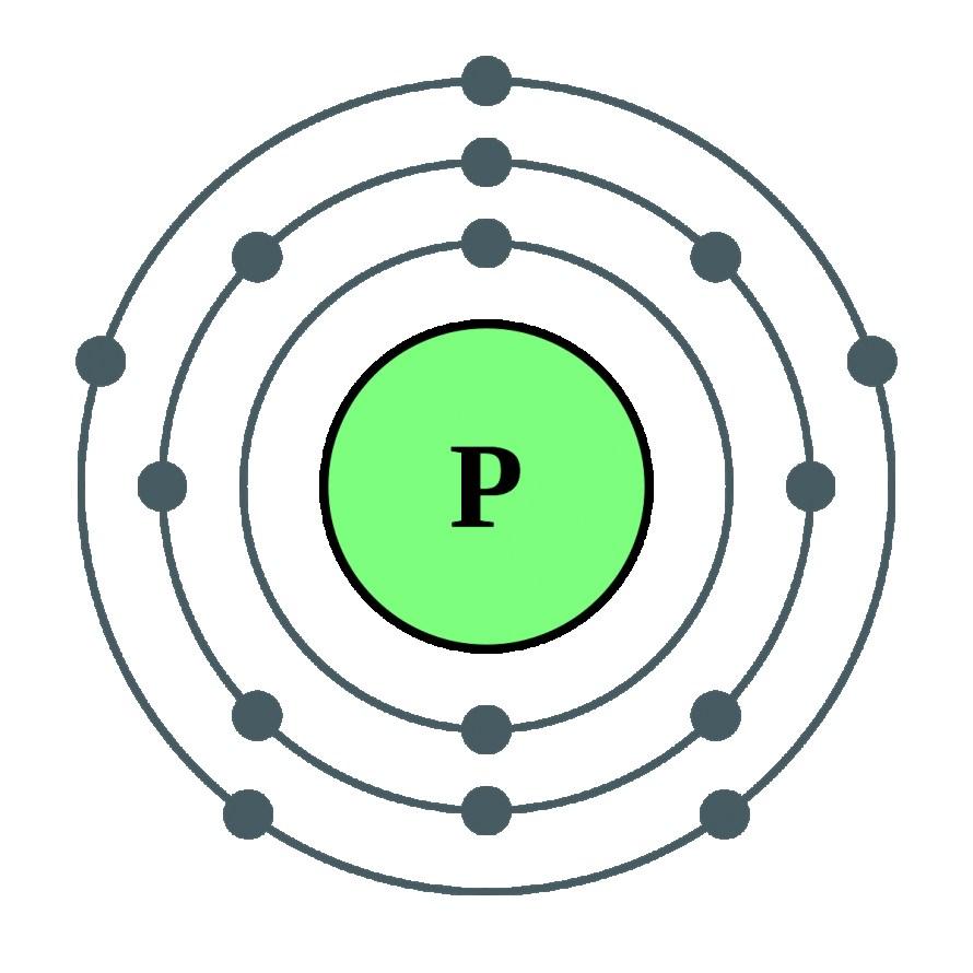 Fluorine Bohr Diagram.Bohr Model Drawing Oxygen Free Download Best Bohr Model