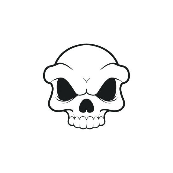 600x600 simple skeleton drawing simple skeleton fish drawing simple line