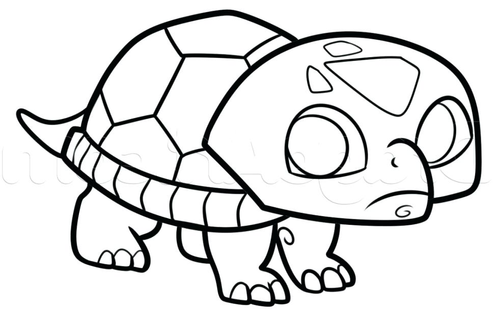 974x639 easy to draw reptiles at com free for personal use a how to draw