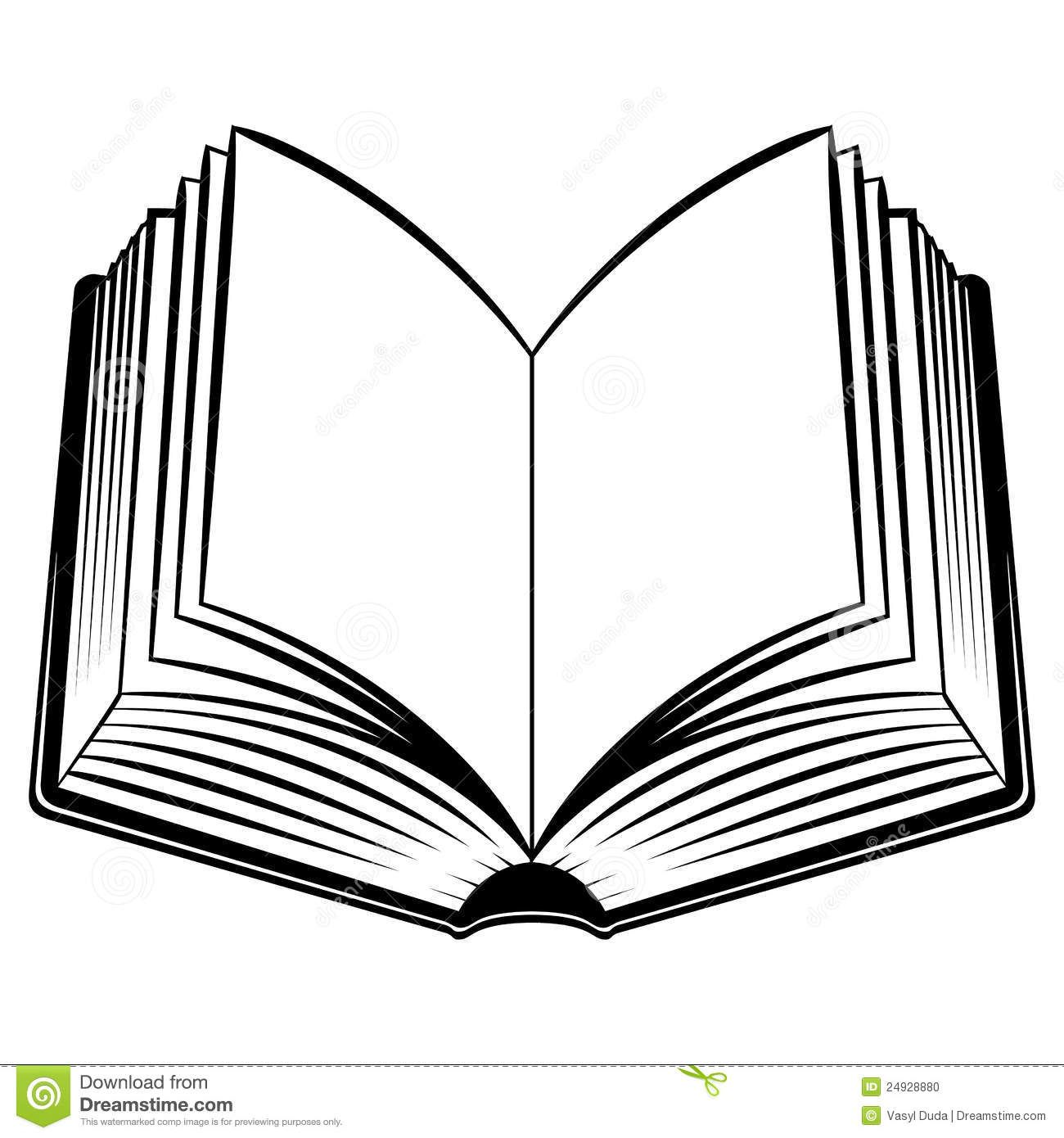 1300x1390 Image Result For Books Outline Pose Reference Dibujo Libro