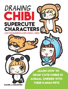 220x288 Kids Drawing Books