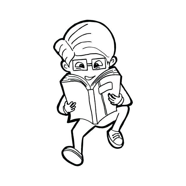 640x640 A Kid Drawing Kid Krrish Easy Drawing